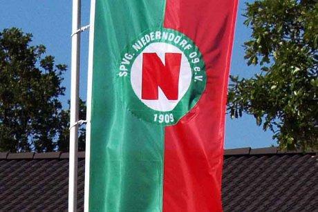 Kris Stremmel ab Juli Trainer in Niederndorf